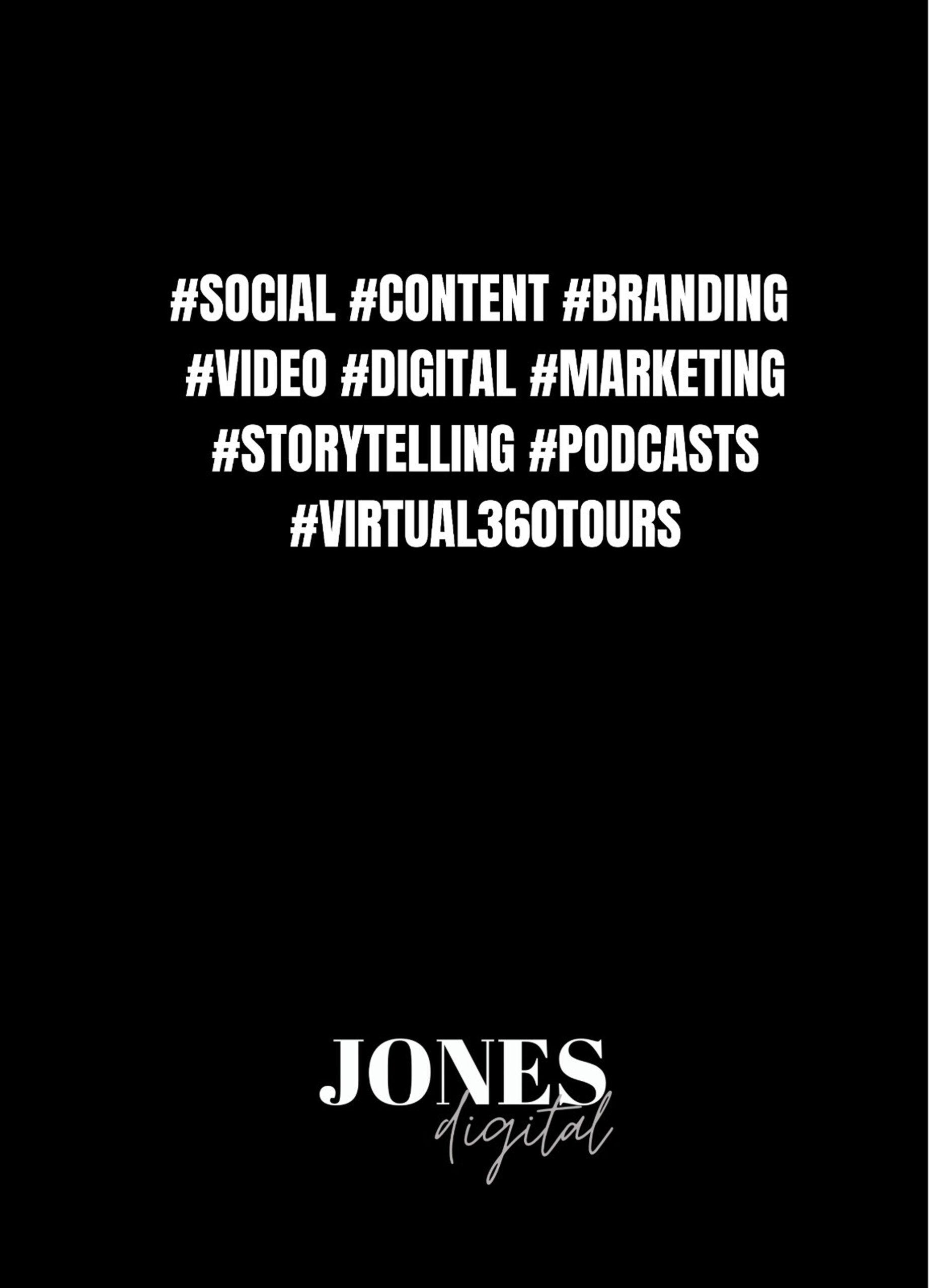 This is Jones Digital_HR