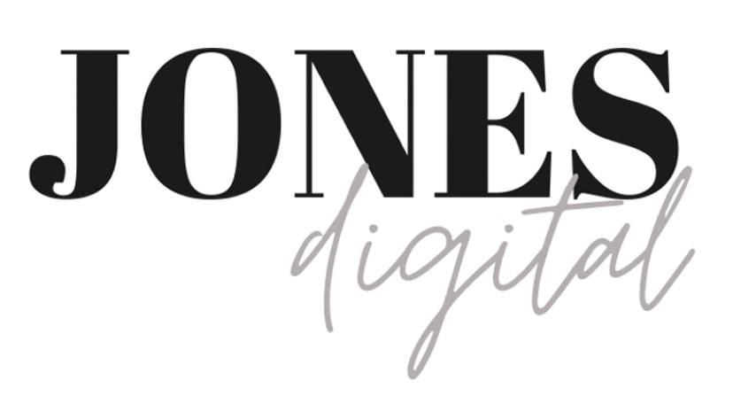 jones digitla logo on white _small(2)